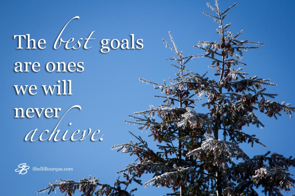 Best goals - ShelliBourque